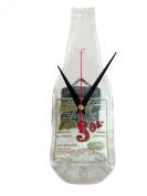 BottleClock Sol Clock