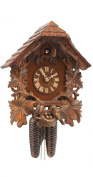 Cuckoo Clock Black Forest house