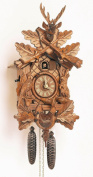 Cuckoo Clock Hunting clock