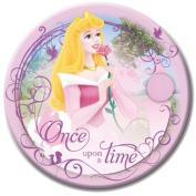 Disney Princess wall coat rack