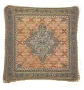 Marrakesh Gold Cushion Cover 45x45cm