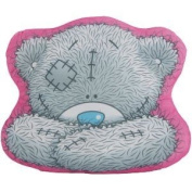 Childrens/Kids Me To You 3D Cushion/Pillow (See Description)