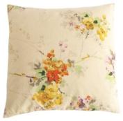 Ian Snow Retro Oriental Cushion Cover