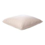 """22"""" X 22"""" (55X55cm) Cushion Pads BY NH HOMEWARE"""