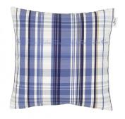 Tom Tailor 580313 Lobster Cushion Cover 40 x 40 cm Blue
