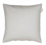 Tom Tailor 580804 Dove Cushion Cover White 40 x 40 cm