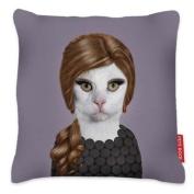 A DELL - Pets Rock Cushion