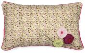 Cushion cover Nyborg 30x50 cm multi