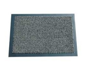 Budget Floor Mat 900x1500mm - Colour