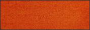 Wash + Dry 052609 Door Mat 60 x 180 cm Burnt Orange