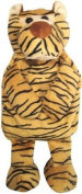 Tiger Animal Hot Wheat Pack Microwaveable - Great Gifts for Kids & Adults Alike