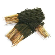 Rambo - 70 Scented Hand Rolled Incense Sticks