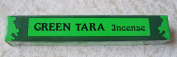Green Tara Nepalese/Tibetan Incense