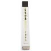 Japanese Premium Incense Sticks - Shoyeido Ohjya-Koh Sandalwood & Spices