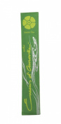 Maroma Incense Encens d'Auroville 10 Sticks, Green Tea