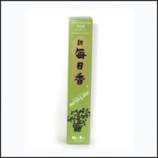 Morning Star - Pine Incense