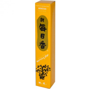 Morning Star - Mimosa Incense