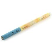 Japanese Incense Sticks - Haku-un - White Cloud