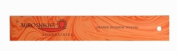 Orange Blossom Auroshikha Incense Sticks - High Quality Incense