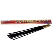 Aargee Tube Incense Sticks - 15 Sticks