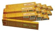 Goloka Nag Champa Incense Sticks - 16g