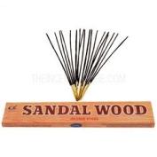 Aargee Incense Sticks - 20g