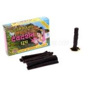 Dev Darshan Dhoop Incense Sticks - 10 Sticks