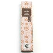 Japanese Incense Sticks - Karin Ruby - by Kunjudo + Incense Holder