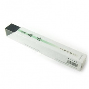 Premium Japanese Incense Sticks - Shun-you - Beckoning Spring