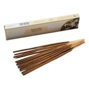 Tulasi Masala Incense Sticks