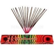Aargee Mahurat Masala Incense Sticks - 20 Sticks