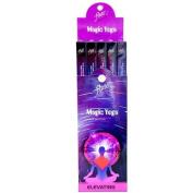 Flute Hexa Incense Sticks - Magic Yoga