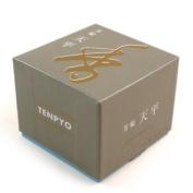 Japanese Incense Coils - Shoyeido Horin Spirals - Tenpyo Peaceful Sky