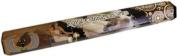 Jasmine of the Nile Hexagonal Incense Sticks, 20 Sticks