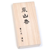 Moonlight Japanese Incense