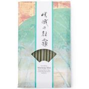 Morning Mist Japanese Incense