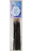 Raphael Archangel Stick Incense