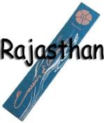 Signes Grimalt - 1824SG Incense, Bag, Rajasthan 22 cm