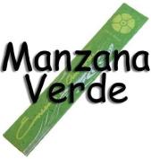 Signes Grimalt - 1827SG Incense, Bag, Green Apple 22 cm