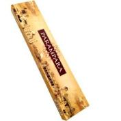 Traditional Incense Sticks - Parampara