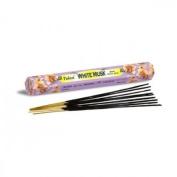 Tulasi Hex Incense Sticks