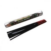 Tulasi Incense Sticks