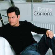 """Donny Osmond """"On couch"""" Fridge Magnet"""