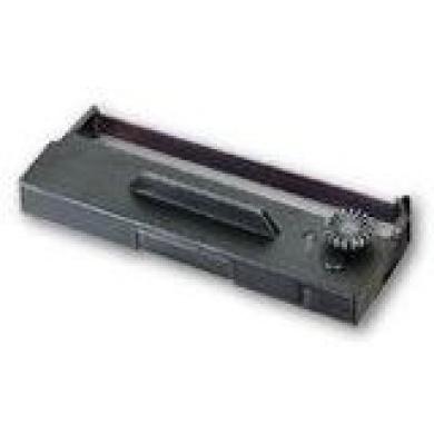 ERC-27 Black Ribbon Cassette