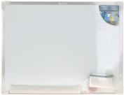 BBtradesales White Board