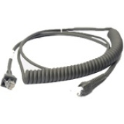 Synapse Adapter Coiled Cable