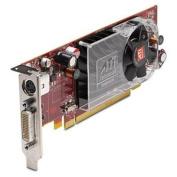 Radeon HD 2400 XT Graphics Card