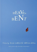 Heaven Bent