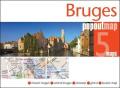 Bruges PopOut Map