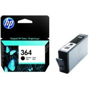 364 Black Ink Cartridge